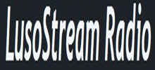 Luso Stream Radio