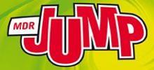 Jump-Radio