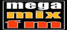 Mega Mix FM