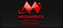 Megamedios Guasave