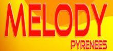 Melody Pyrenees Radio