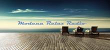 الاسترخاء راديو مودينا