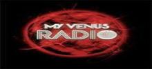 My Venus Radio