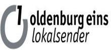 Oldenburg One FM