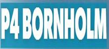 P4 Bornholm