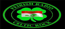 Peirish Radio