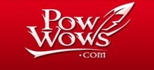 Pow Wow Radio