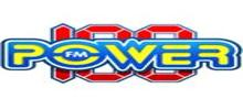 Power FM TR