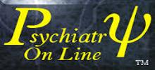 Psychiatry Online Radio