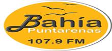 Radio Bahía Puntarensa