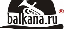 Radio Balkana