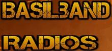 Radio Basilband