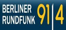 Radio Berliner Rundfunk