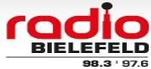Radio Bielefeld