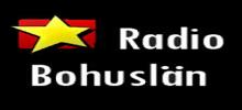 راديو Bohuslan