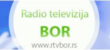 Radio Bor