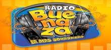 راديو Buenaza