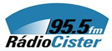 Cistercian Radio