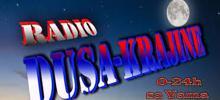Radio Dusa Krajine