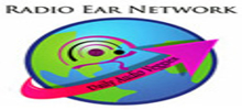 Radio Ear Network