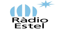 راديو استيلي