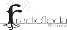راديو Floda
