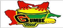 راديو Gumbe