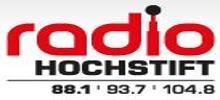 راديو Hochstift