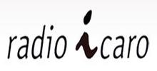 Radio Icaro