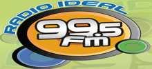 Radio Idéal