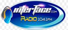 Interfaccia radio