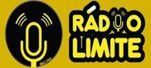 راديو يميت