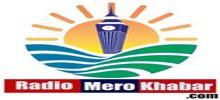 Mero Radio News