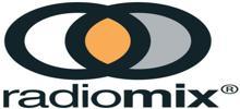 Radio Mix Ucrania