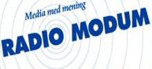 Radiomodus