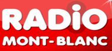 Радио-Монблан