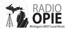 Radio OPIE