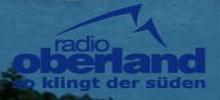 راديو أوبرلاند