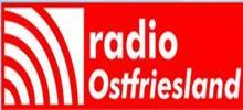Radio Frise