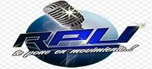 Radio Peru subrețea