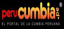 Радио Perucumbia