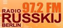 Radio Russkij Berlín