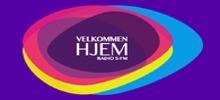 Radio S FM