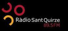 Radio Sant Quirze
