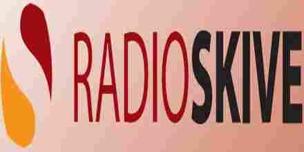 Radio Cakera