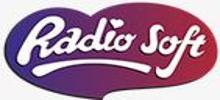 Radio souple