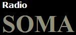 راديو سوما