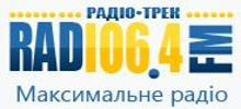 Radio Trek