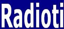 Radio ti