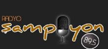 Radio Sampiyon